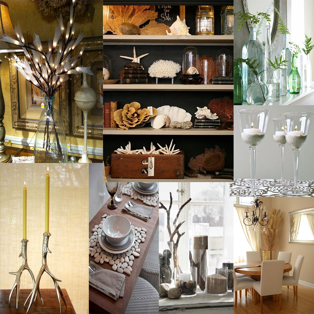 Design Trends: Natural Decor on natural home colors, natural home painting, natural home garden, natural home interiors, natural home furnishings, natural decorating, natural home design,