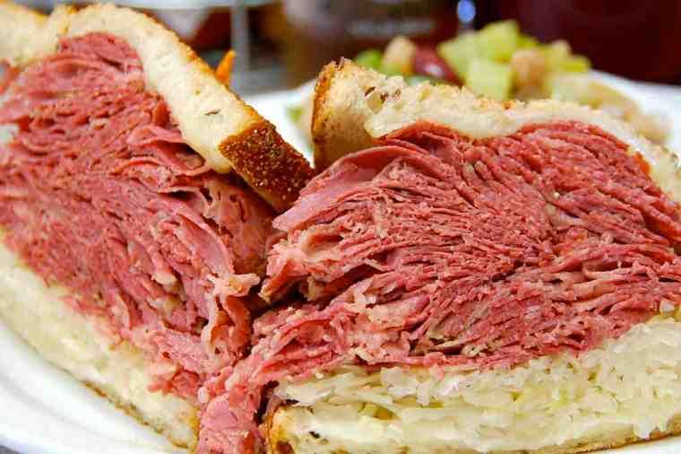 corned_beef_sandwich