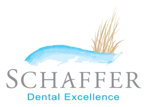 Schaffer Dental Logo_RGB