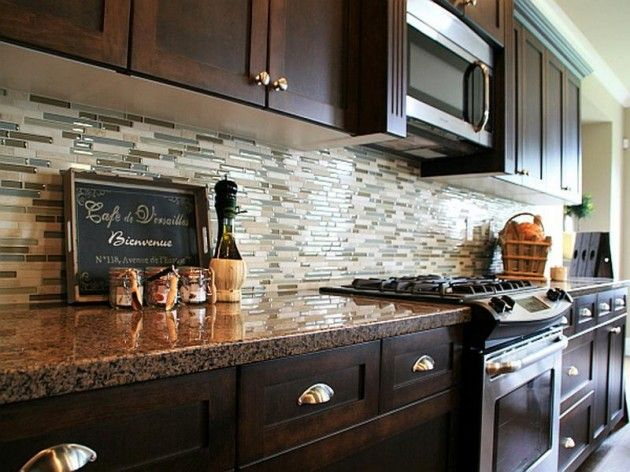 Pinteresting Five Kitchen Backsplash Coastal Premier