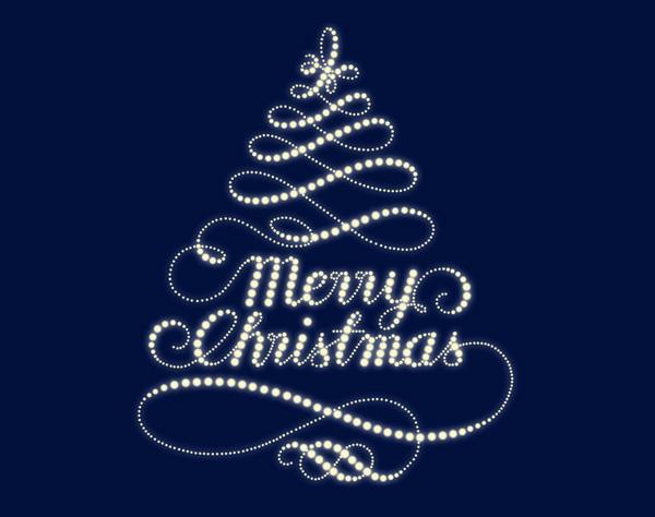 7-merry-christmas