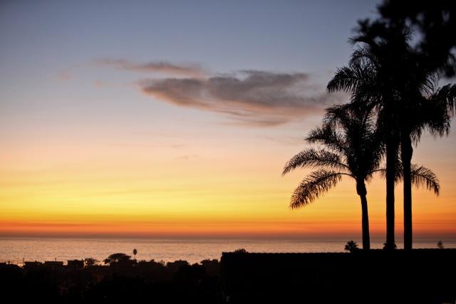 Granados Sunset-2784