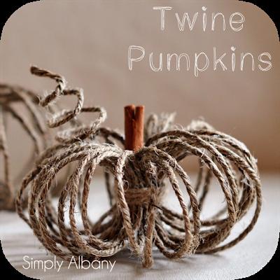 twine pumpkin5b