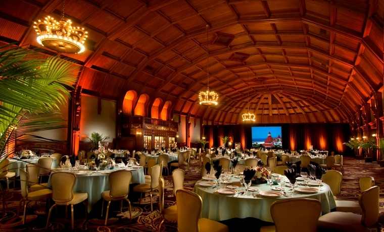 crown-room_at-hotel-del---exhibit-hall-space