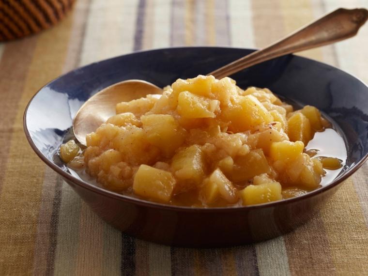 FN_Spiced-Apple-Pear-sauce_s4x3