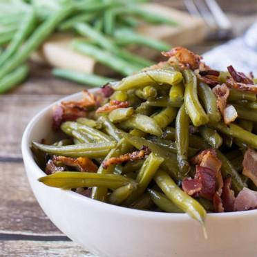 green-beans-49