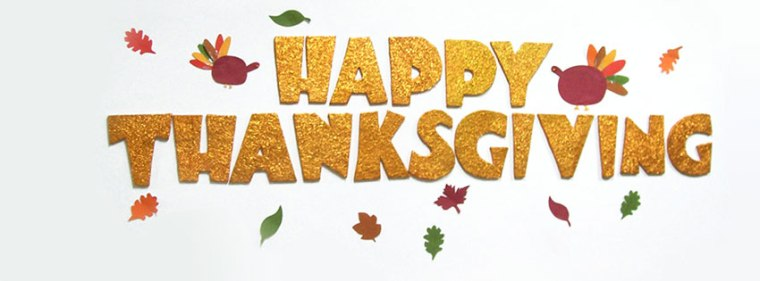 happy-thanksgiving-day-2013-facebook-Timeline-cover