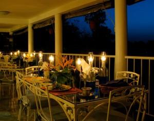 jamaica-restaurant-mille-fleurs_001p