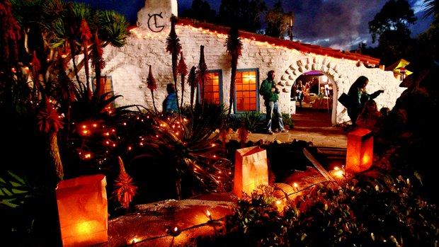 1353528972-holiday_at_the_rancho_26547446_r620x349