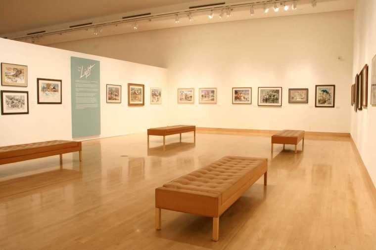 California-Center-for-the-Arts-Escondido-Museum