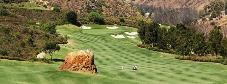 crosby-golf-club-1