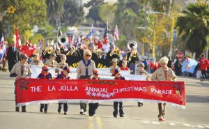 La-Jolla-Christmas-Parade-2013-0425_t540