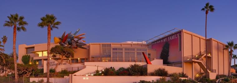 La_Jolla_Museum_of_Contemporary_Art