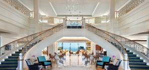 Loews coronado bay resort_521255314