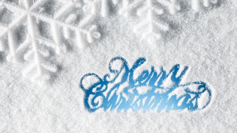 merry-christmas-1920x1080