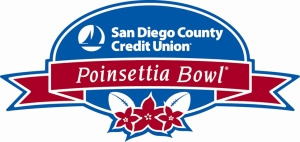 poinsettia_bowl_logo_2012final
