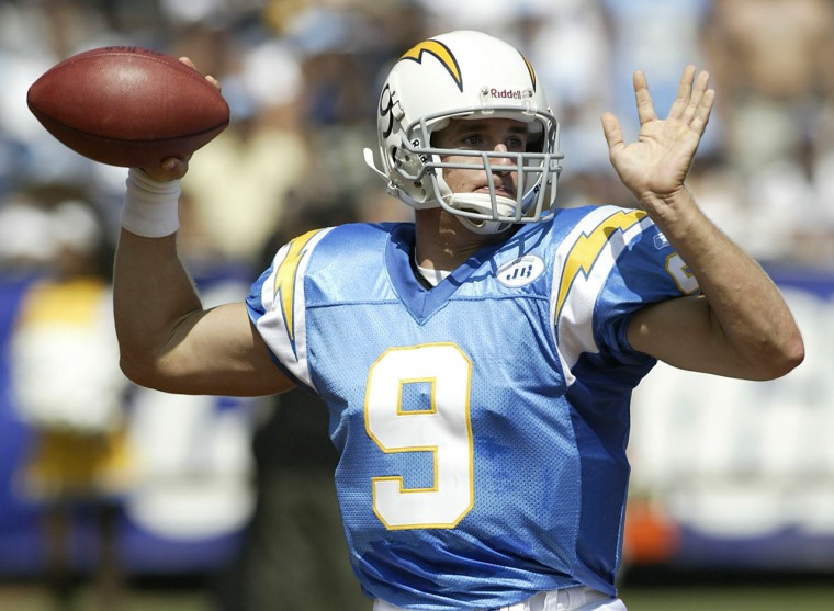 32-drew-brees-san-diego-chargers-2001_pg_600
