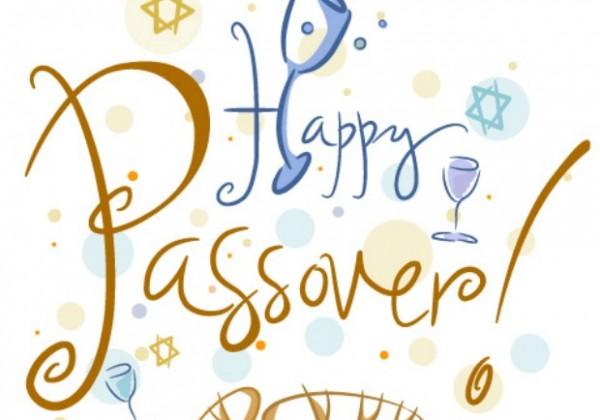 happy-passover-600x420