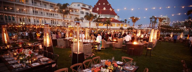 hoteldelcoronado-celebrations-2