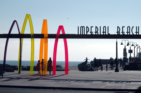 imperial 1