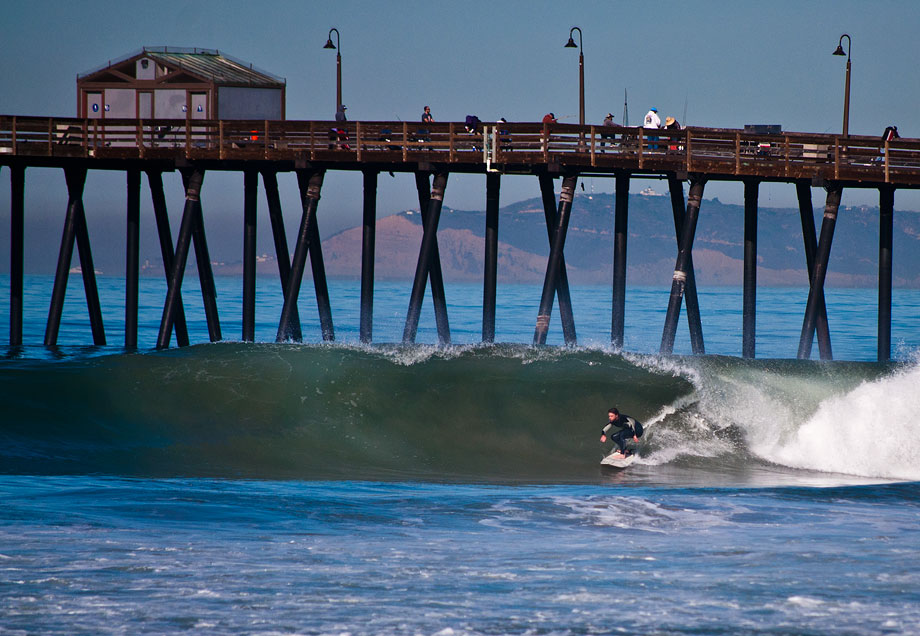 Imperial beach coastal premier properties for Surf fishing san diego