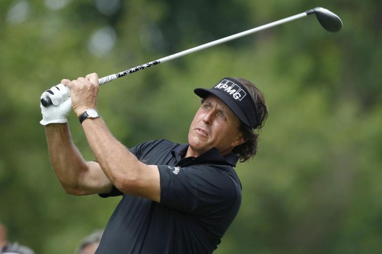 Phil_Mickelson-1200