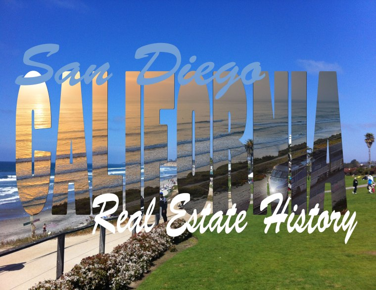 SD-real-estate-history