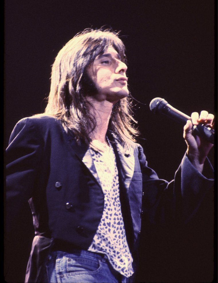 Steve-Perry-Journey-1981