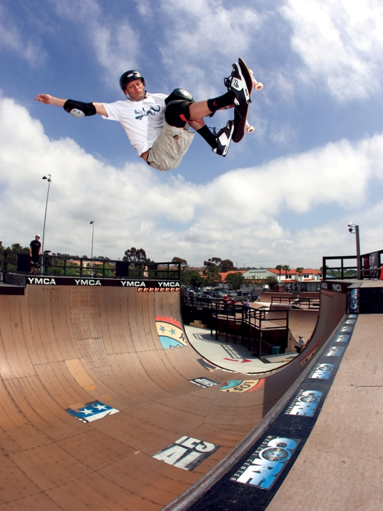 tony-hawk-YMCA-Ramp