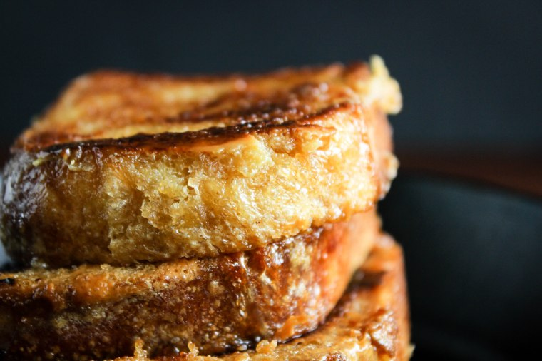 cb-french-toast-piled-in-yo-face-2