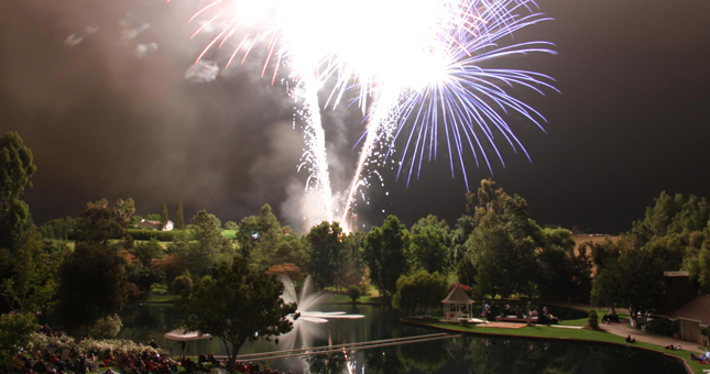 fallbrook grand 4th july 645x340