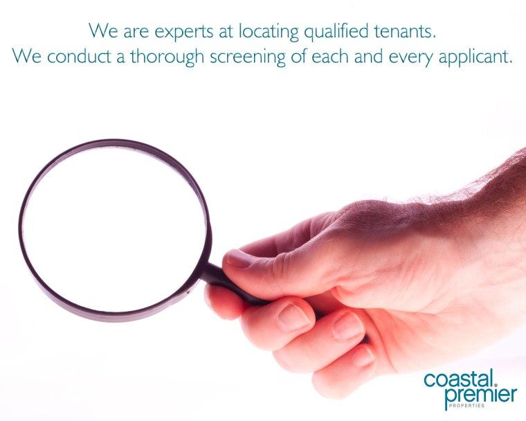 find_tenants