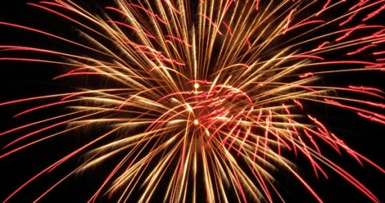 fireworks 645x340