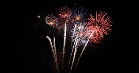 santee salutes fireworks 645x340