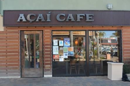 naswpwwwcluster-2218itsencinitaswp-contentpluginsitsencinitas_importerImagesAcai-Cafe