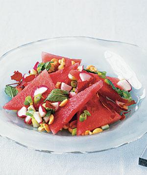 watermelon-salad-mint_300