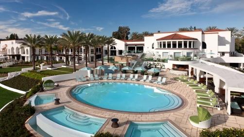 sanrst-omni-la-costa-resort-pool-aerial-large
