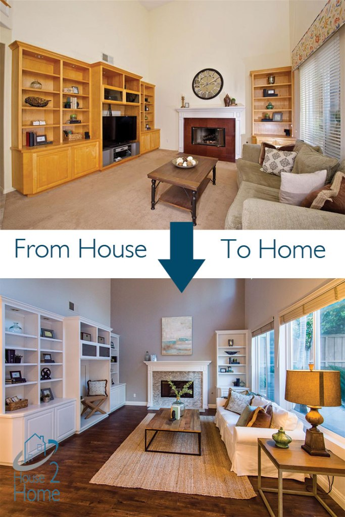 house2home1