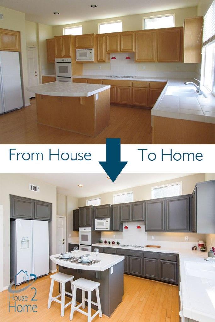 house2home10pdf