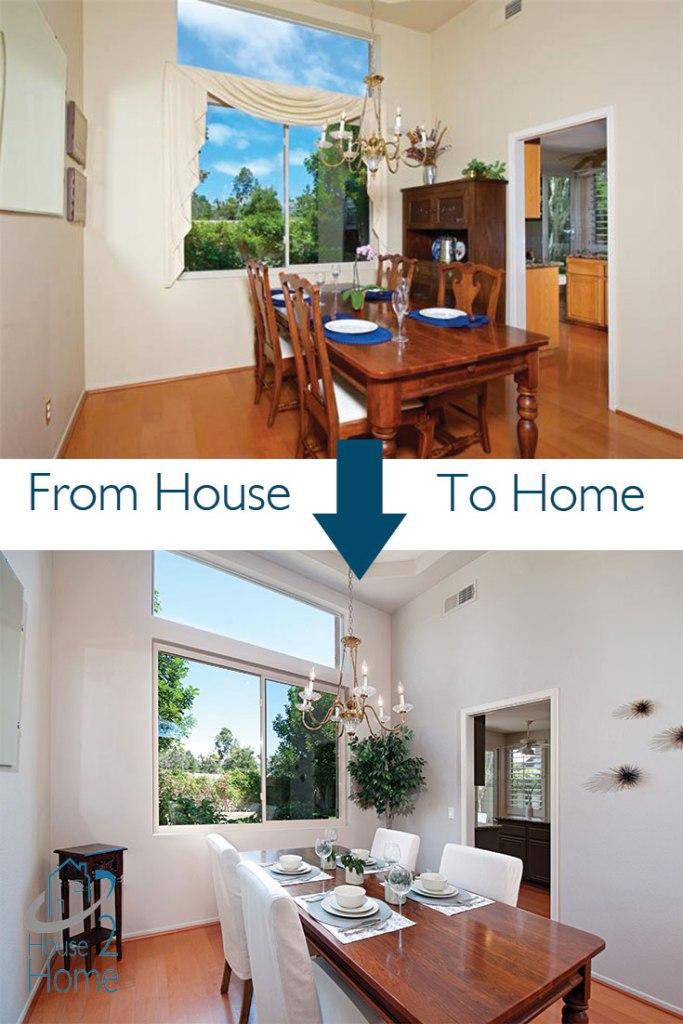 house2home12pdf
