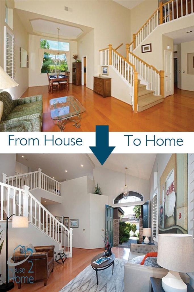 house2home3pdf