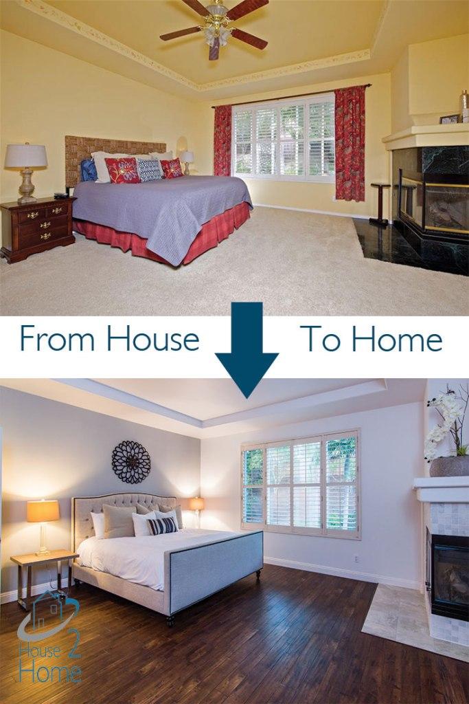 house2home6pdf