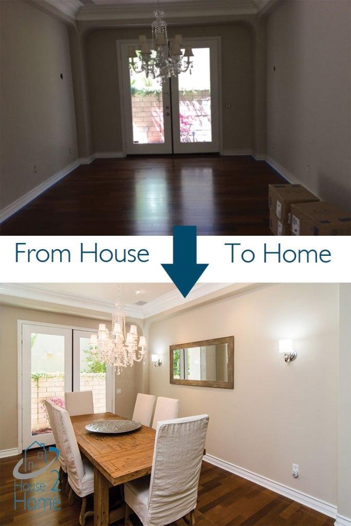 house2home8pdf
