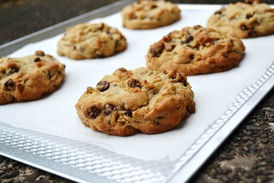 levain-choc-chip-cookie