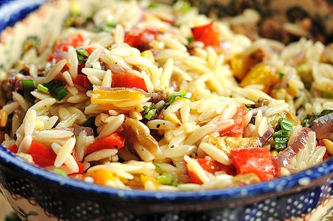 orzo-salad-new3