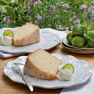 lime-pound-cake-sl-x