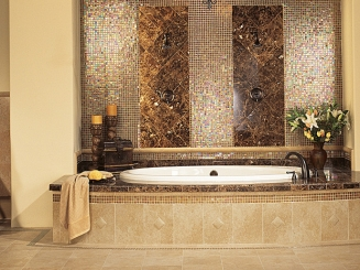 architecture-designs-beautiful-tiled-bathrooms-beautiful-bathroom-tile.jpg