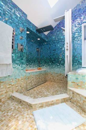 bathroom-tiles.jpg