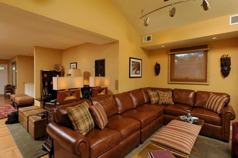 italian-leather-sectional-sofa-Living-Room-Traditional-with-leather-sofa-sectional-sofa.jpg