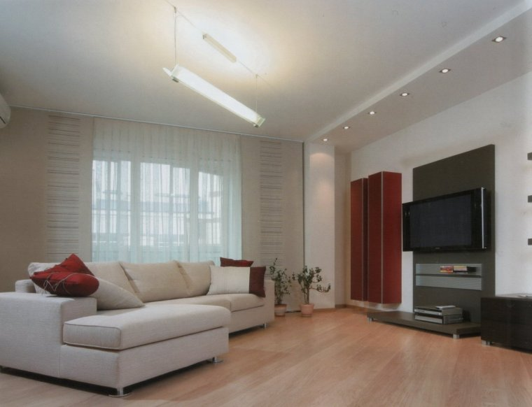 livingroom-interior-sectional-sofa-living-room-ideas-beautiful-interior-other-living-room-other-ideas-with-charming-wooden-floor-and-white-sofa-also-floating-tv-wall-plus-white-transparent-curtain-als.jpg